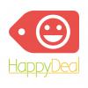 HappyDeal.BG