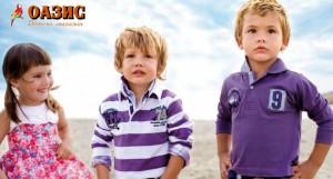 mayoral-moda-infantil-3