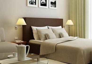 hotelski_legla