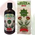 leuzea-max1-120x120