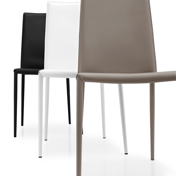 Boheme_chair_Calligaris_2