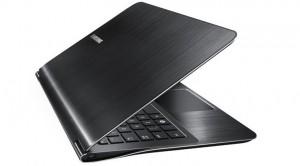 vtora-upotreba-laptop-samsung-900X3A