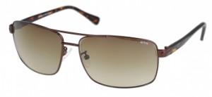 мъжки слънчеви очила на този адрес