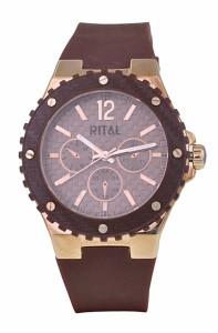 дамски часовници на ниски цени