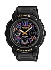 дамски часовници касио - exesswatches.com