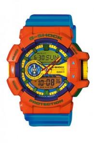 мъжки часовници casio - exesswatches.com