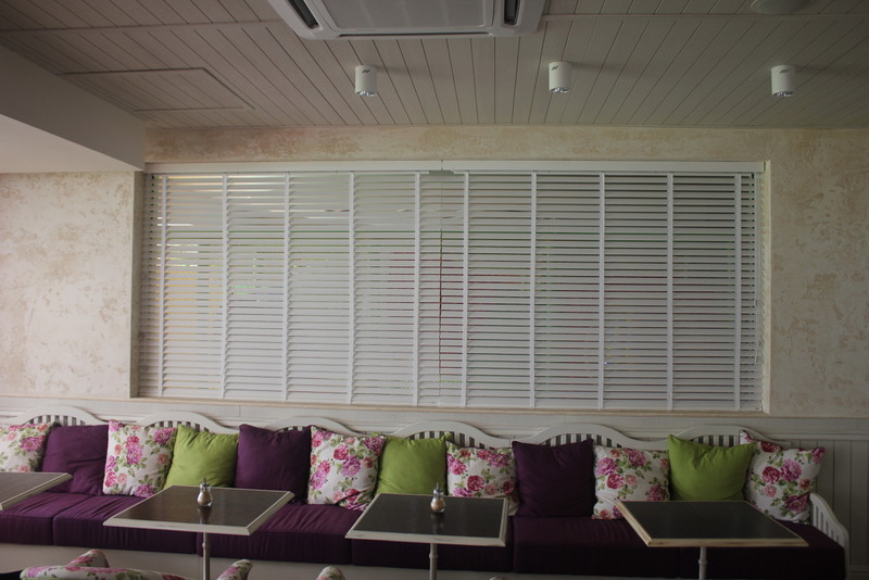 wood-blinds-50-mm