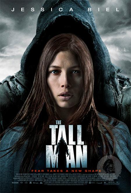 tha-tall-man-poster-1