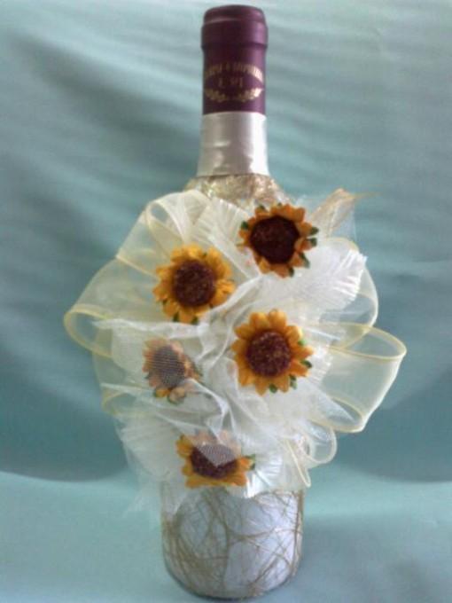 vino-slanchogledi-pandelki-mreja-2-510x680_0