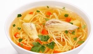 пиле-супа-gotvacha.com
