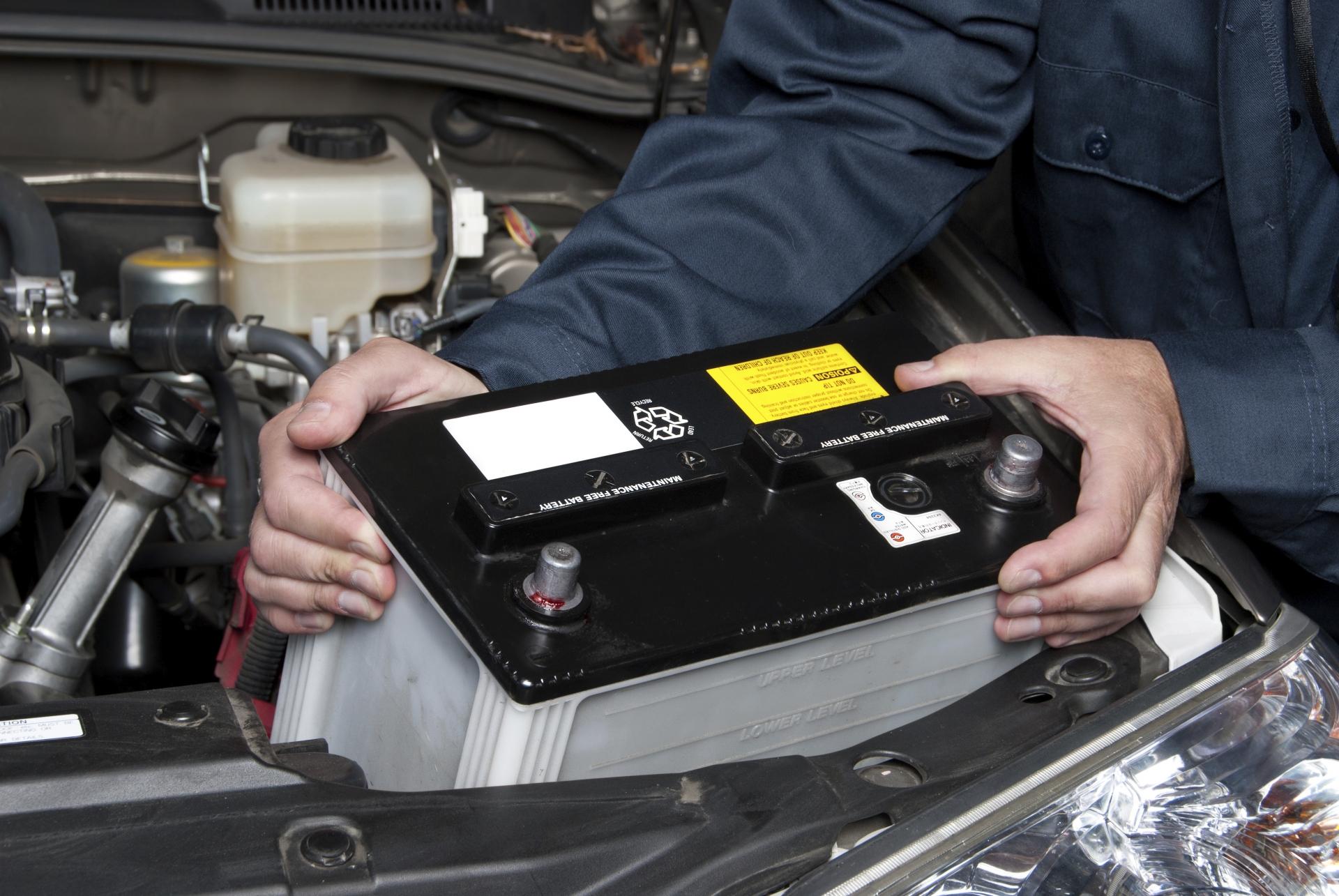 170207171547car-battery