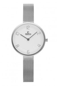 маркови дамски часовници