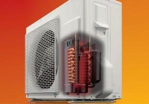 Air-Conditioner-e1344397419510