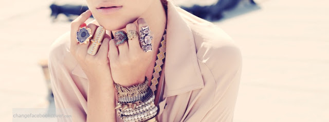 tumblr_static_facebook-cover-fashion-girl-beautiful-style-002