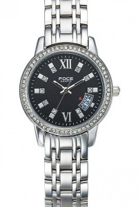 часовник foce