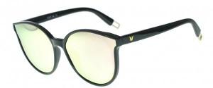 слънчеви очила разпродажба