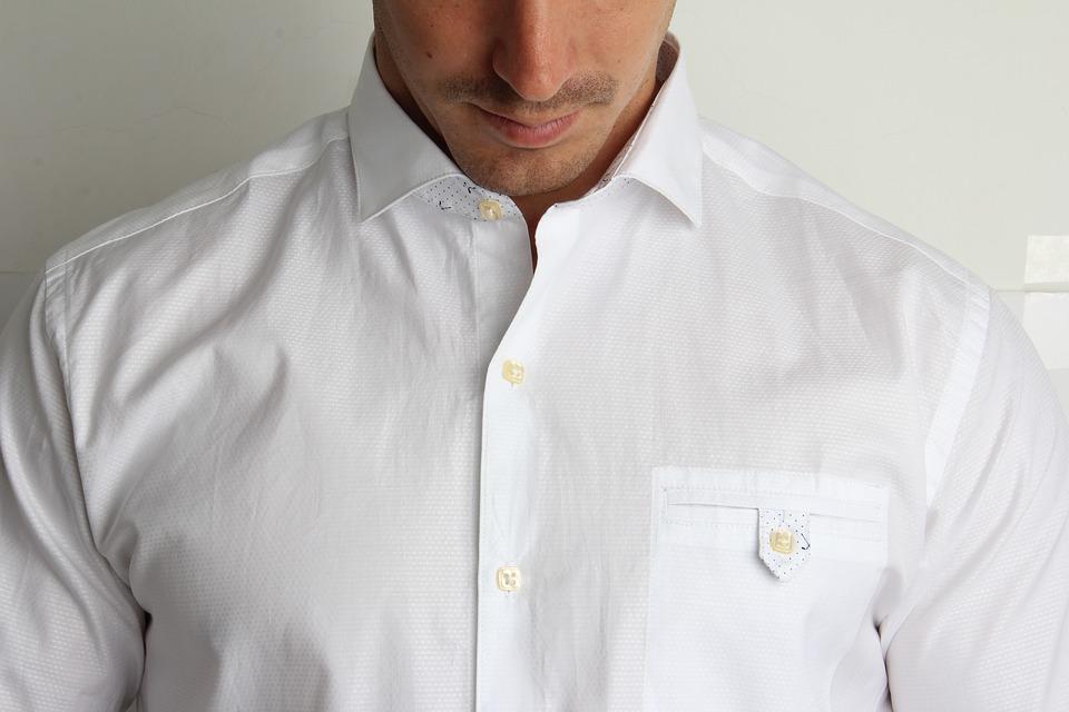 риза-мъже