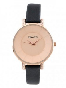 дамски часовник Новати