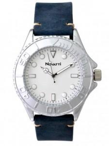 мъжки часовник Новати