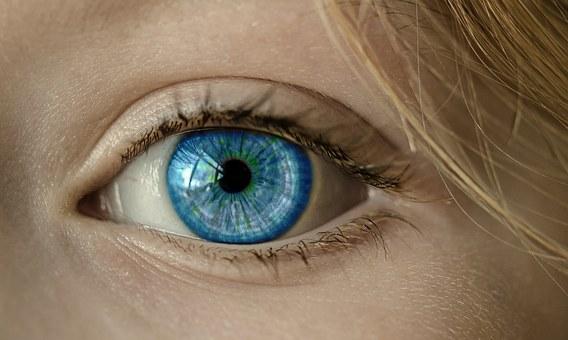 eye-1173863__340