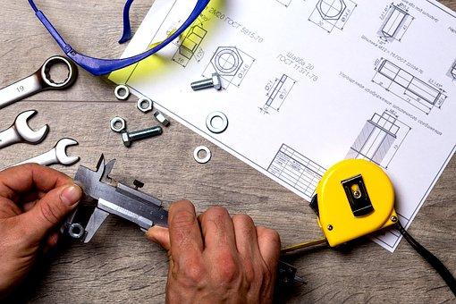 tool-2820951__340