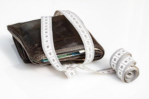 wallet-2383496__340