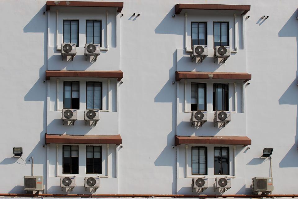 air-conditioner-2106343_960_720