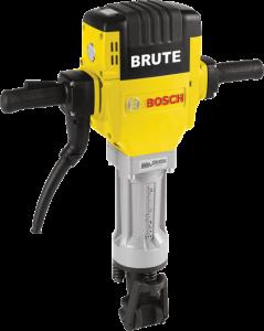 brute-450x564