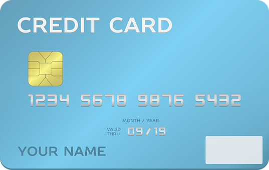 credit-card-1369111__340