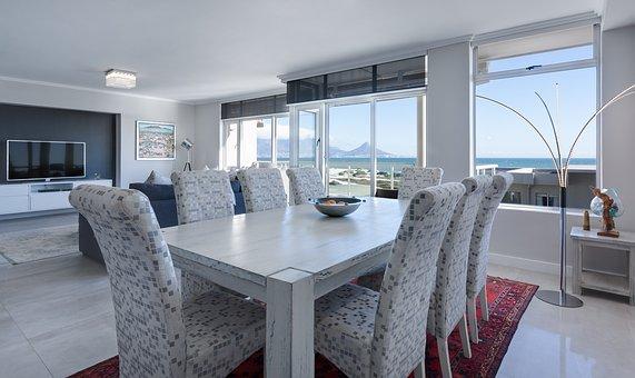 modern-minimalist-dining-room-3108037__340