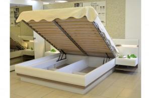 функционално легло