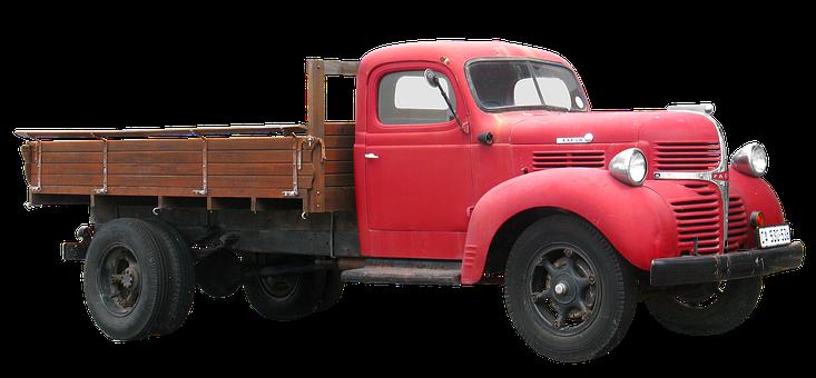камиони курс