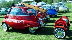 малки коли