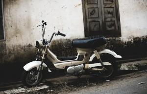 курс за мотоциклети
