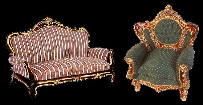 armchair-1498673__340