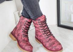 Какви обувки да изберем според зодията си?