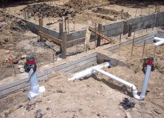 Има ли значение какъв екип по изграждане на канализация ще е нает от строителните предприемачи?