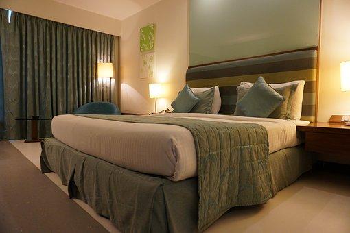 интериор за спални