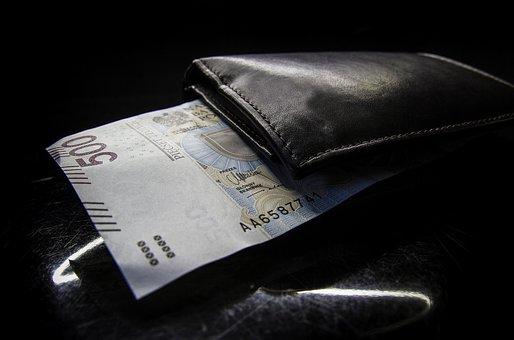 потребителски заеми