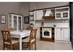 Какво трябва да знаем за мебелите по поръчка?