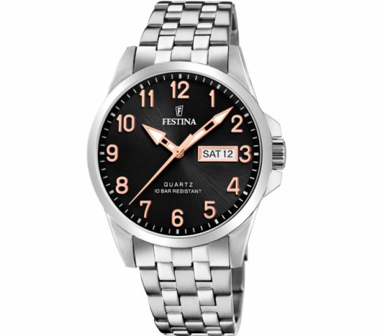 страхотни мъжки часовник