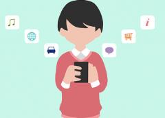 Смартфоните на магазин Moven – бъдете една крачка пред другите!