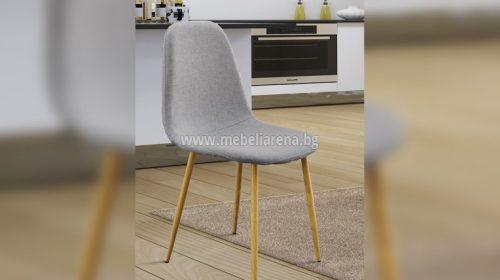 кухненски стол