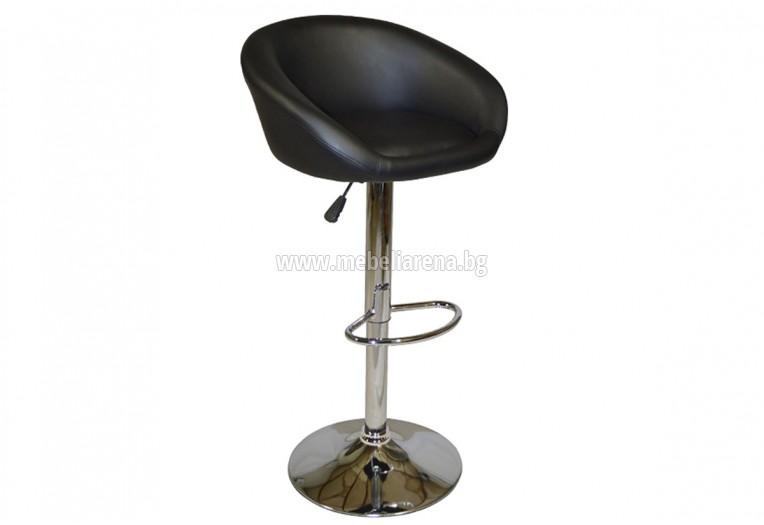 висок стол