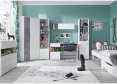 Идеи за разумни родители за лесен избор на мебели за детската стая