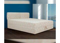 Кое легло да изберете за спалнята – дървено или тапицирано