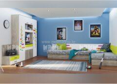 Виртуални мебелни идеи от търговец с доказан рейтинг