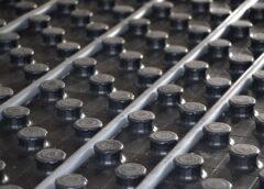 Удобства от инвестиране в подово отопление