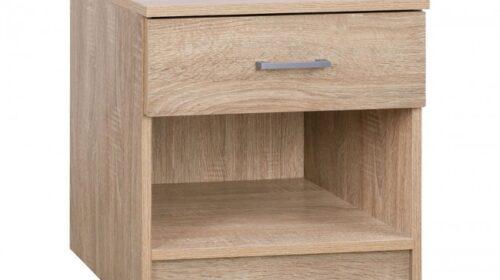 шкафче